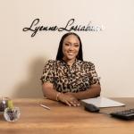 Lyenne Losiabaar